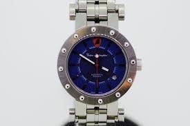 tonino lamborghini mens watch limited edition 1144 2000 catawiki tonino lamborghini mens watch limited edition 1144 2000
