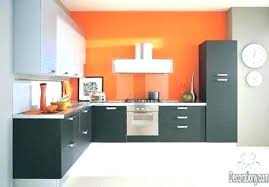 kitchen color decorating ideas. Kitchen Colors Ideas Colours Paint Modern Charming In Best Color Decorating D