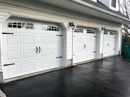 garage decorative