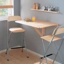 drop leaf desk kitchen layout