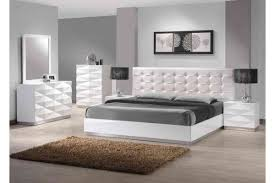 King Size Black Bedroom Furniture Sets Full Size Bedroom Furniture Sets Raya Furniture