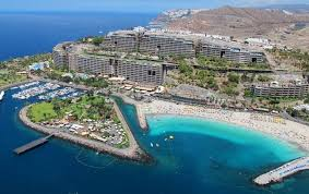Anfi makes huge compensation pay-outs for illegal timeshares - Nordic  Consulting Canary Islands