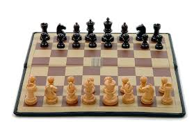 magnetic travel chess sets luxury magnetic travel chess set
