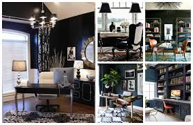 images of office decor. Sure We Can Stretch The Light-dark Debate To A Whole House Decoration, But Today Talk Fashion Bloggers\u0027 Office Decor. Images Of Decor
