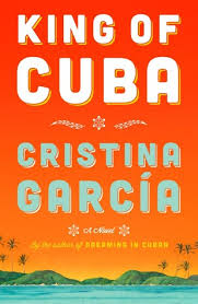 Dreaming In Cuban Quotes Best of King Of Cuba By Cristina García