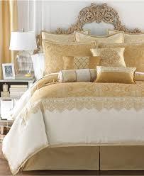 Macy Bedroom Furniture Closeout Bedding Sets Bedding Sets Macys