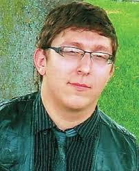 Wesley Hicks - Obituary