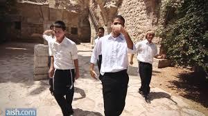 <b>Rosh Hashanah</b> Rock Anthem - YouTube