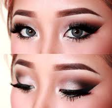 makeup tutorials for brown eyes photo 1