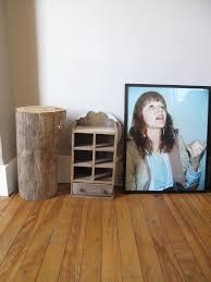 Living Room Set Craigslist A Few Of My Home The Silo Workshop
