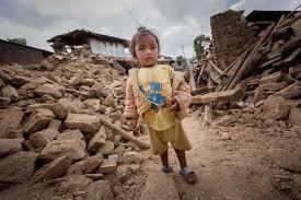 Die menschheit fragte sich schon in der antike, wie erdbeben entstehen. Erdbeben Richterskala Ab Starke 5 Aktion Deutschland Hilft