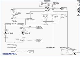 1994 gmc sle wiring harness diagram gmc truck wiring gmc wiring on net gmc sle wiring harness diagram on