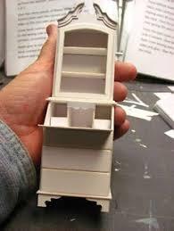 dollhouse miniature furniture. dollhouse miniature furniture tutorials 1 inch minis building a quick room box tutorial how to build for miniau2026 i
