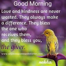 Good Morning Christian Quotes Best of Good Morning Quote Good Morning Pinterest Blessings Night