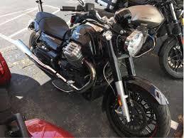 moto guzzi california 1400 custom cruiser motorcycles for sale