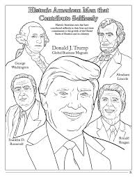 Small Picture president coloring pages 28 images president s day coloring