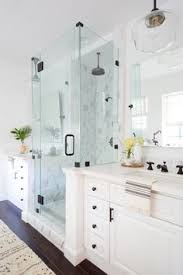 70 Best WHITE DECOR images in 2019 | All white bathroom, Window ...