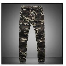 <b>Mens Jogger</b> 2019 <b>Autumn</b> 100% <b>Cotton</b> Harem Pants <b>Men</b> ...