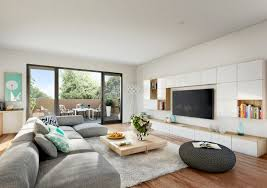 quirky living room furniture. Full Size Of Living Room:quirky Room Ideas Apartment Above Paint Small Dark Quirky Furniture D