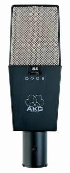 Akg C414 B Uls Frequency Response Chart C414 B Uls Discontinued Akg Us