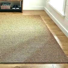 rugs clearance indoor outdoor round with regard to decor 6 on area clearan indoor outdoor rugs area new clearance