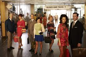 watch mad men season 7 for on yesmovies to