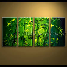 Paintings For Living Room Feng Shui Feng Shui Paint Feng Shui Paint Fish Bamboo Signify Good Career