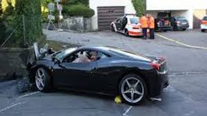 Supercar Fails Ferrari Porsche Lamborghini Youtube