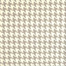 houndstooth charcoal designer fabric fabrichousenashville com