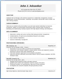Download Free Professional Resume Templates Lovely Download Free