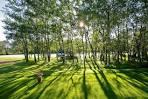 Morningview Park Golf Course - Posts   Facebook