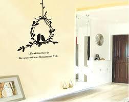 chandelier sticker wall art target best ideas tree of life stickers