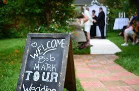 wiccan wedding. Chicago Pagan Weddings Legal Pagan Handfastings Wiccan Weddings