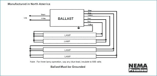 t8 vs t12 ballast 4 l ballast wiring diagram wiring diagram co ge t12 ballast wiring diagram t8 vs t12 ballast 4 l ballast wiring diagram wiring diagram co advance ballast wiring diagram changing to ballast