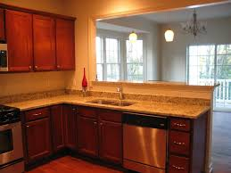 Small Picture 100 Kitchen Remodel Designs Favorite Kitchen Remodel Ideas