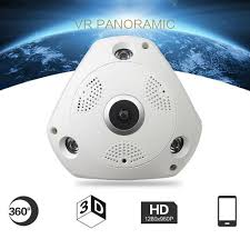 Ebay Light Bulb Camera 360degree Panoramic 1080p Hidden Ir Security Camera Light Bulb Wifi Fisheye Cctv