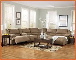 gallery cozy furniture store. Surprising Comfy Living Room Ideas Or Paint Cozy \u2014  Design 2018 Gallery Cozy Furniture Store S