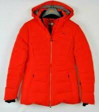 Regular Size Kjus Clothing For Women For Sale Ebay