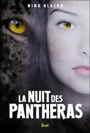 La nuit des Pantheras Images?q=tbn:ANd9GcR36Xjoq2oTygygbuGABVCInJJvbFjbRwCyIax6k8S8rRpdfIQn