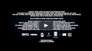 <b>NEW KIDS Turbo</b> Trailer English Subs on Vimeo