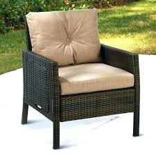 wicker chair repairs wicker chair cushion wicker chair replacement cushion covers round rattan chair cushions wicker wicker chair