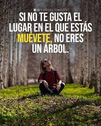 El único obstáculo somos nosotros... - Consultorio de Atención Psicológica  Licda.Alejandra Viquez | Facebook