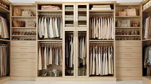 custom closet design. Custom Closet Design W