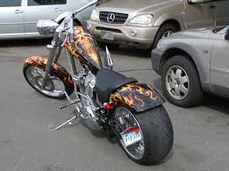 custom chopper bikes images photos pictures page flaming design