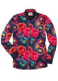 Image result for Brightly coloured clothes