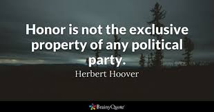 Political Quotes Simple Politics Quotes BrainyQuote