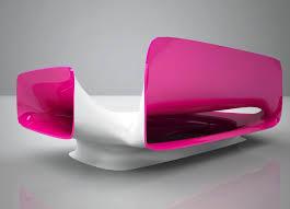 furniture futuristic. 12 Photos Gallery Of: Futuristic Furniture \u2013 For Stylish Home Ideas