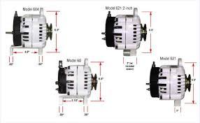 engine alternator wiring diagram on engine images free download Automotive Alternator Wiring engine alternator wiring diagram on engine alternator wiring diagram 2 electric brake box wiring diagram alternator wiring size automotive alternator wiring diagram