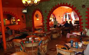 mexican restaurant people. Contemporary Mexican Mexican Restaurant Throughout People