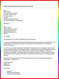 cover letter outline computer support specialist cover letter cover letter exciting specialistcomputer support specialist cover letter cover letter for it support